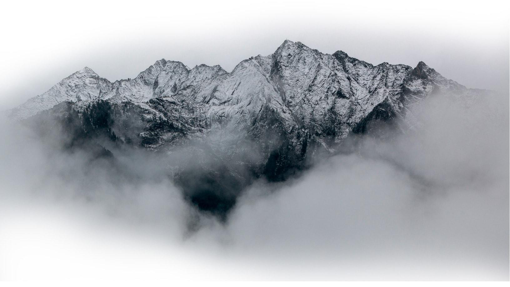 Места для обучения горным лыжам
